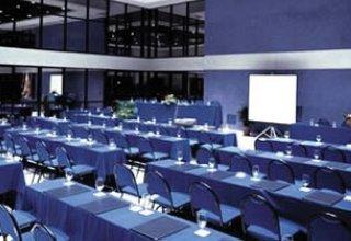 Hotel Melia Las Americas All Inclusive