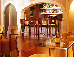Hotel Melia Palacio Da Lousa Boutique