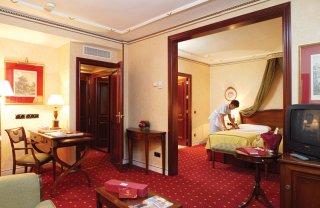 Hotel Melia Royal Alma Boutique