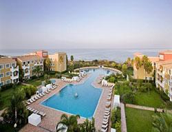 Hotel Melia Sancti Petri Hotel & Golf