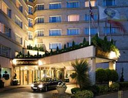 Hotel Melia White House