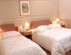 Hotel Merak