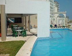 Hotel Mercure Apartments São Paulo The World