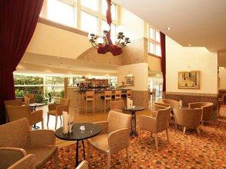 Hotel Mercure Buda