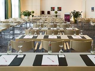 hotel mercure frankfurt airport neu isenburg neu. Black Bedroom Furniture Sets. Home Design Ideas