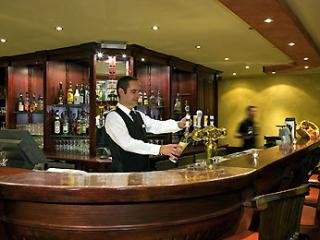 Hotel Mercure Kikuoka Golf Club