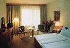 Hotel Mercure Parkhotel