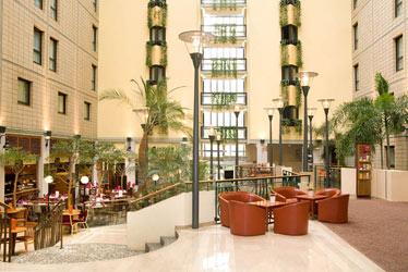 Hotel mercure porte de versailles expo south parc des - Hotel mercure paris porte de versailles ...