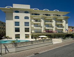 Hotel Mercure Rimini La Gradisca