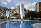 Hotel Meridien Beach Plaza
