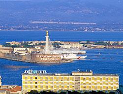 Hotel Messina