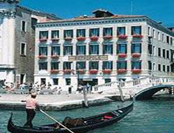 hotel metropole venice venecia venecia. Black Bedroom Furniture Sets. Home Design Ideas