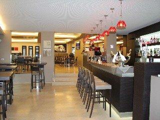 Hotel Mia Zia Ristorante