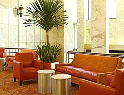 Hotel Milford Plaza