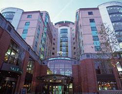 Hotel Millennium & Copthorne At Chelsea Football