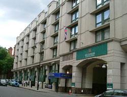 Hotel Millennium Gloucester