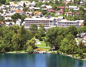 Hotel Minotel Jelovica