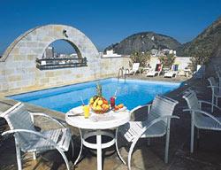 Hotel Mirador Rio Copacabana