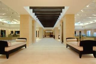 Hotel Moevenpick Resort & Thalasso Crete