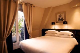 Hotel Mon
