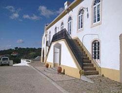 Hotel Monte Dos Apóstolos
