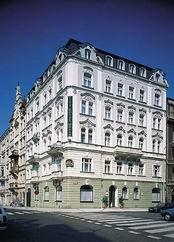 Hotel Moran