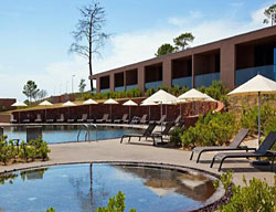 Hotel Morgado Golf