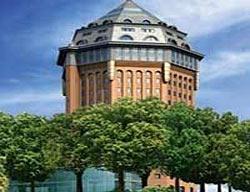Hotel Movenpick Hamburg