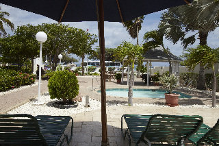Hotel Mvc Eagle Beach Aruba