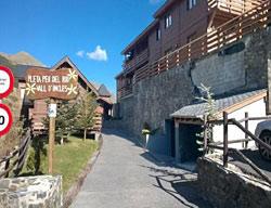 Hotel N Momentos De Navarra