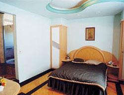 Hotel Nadai