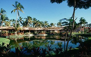 Natura Park Beach Eco Resort And Spa Higuey Punta Cana