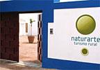 Hotel Naturarte