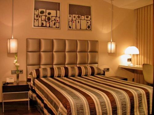Hotel Negresco Gran Vía