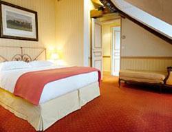 Hotel New Roblin