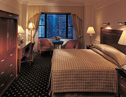 Hotel New York Palace