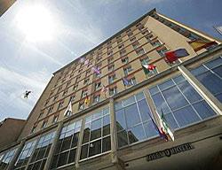 Hotel Nh Bellini