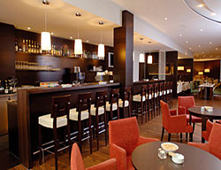 Hotel Nh Frankfurt Rhein-main
