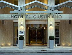 Hotel Nh Giustiniano