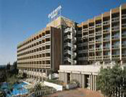 Hotel Nh Jolly Midas