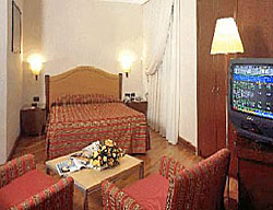 Hotel Nh Machiavelli