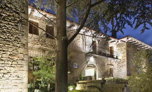 Hotel Nh Pamplona El Toro