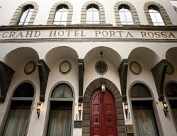 Hotel Nh Porta Rossa
