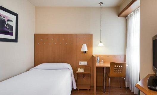 Rooms Ciencias Valencia Telefono