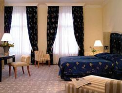 Hotel Nh Voltaire Potsdam