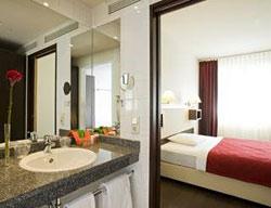 Hotel Nh Wien