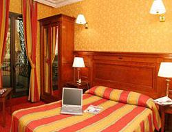 Hotel Niel