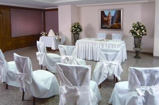 Hotel Nissiana