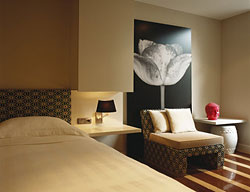 Hotel Nl