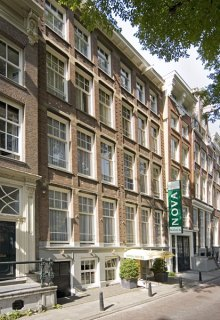 Hotel Nova Hotel & Apartments